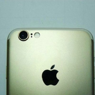 iphone7-leaks-again-with-new-isight-camera-3