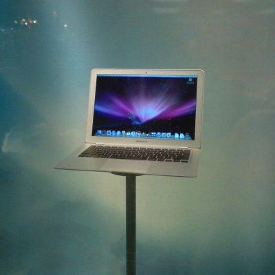 macbook-air-old-model-standing-on-table.jpg