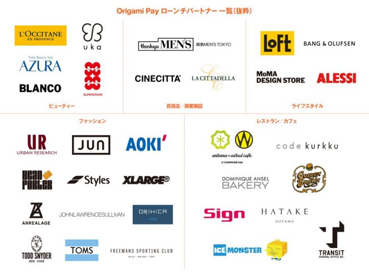origami-pay-stores-2