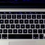 2016-MacBook-Pro-Concept-Image-1.png