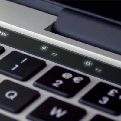 2016-MacBook-Pro-Concept-Image-2.png