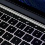 2016-MacBook-Pro-Concept-Image-3.png