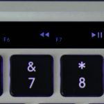 2016-MacBook-Pro-Concept-Image-4.png