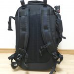 Aer-Travel-BackPack-on-Kickstarter-04.jpg
