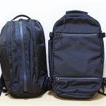 Aer-Travel-BackPack-on-Kickstarter-05.jpg