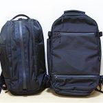 Aer-Travel-BackPack-on-Kickstarter-05.jpg