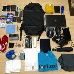 Aer-Travel-BackPack-on-Kickstarter-06.jpg