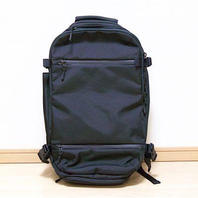 Aer-Travel-BackPack-on-Kickstarter-07.jpg