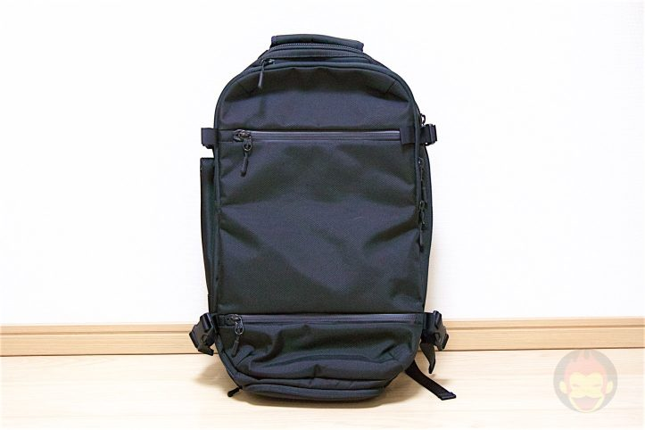 Aer-Travel-BackPack-on-Kickstarter-07.jpg