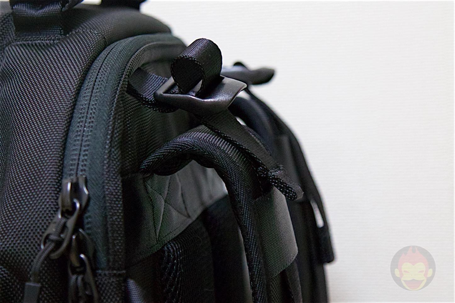 Aer-Travel-BackPack-on-Kickstarter-10.jpg