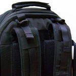Aer-Travel-BackPack-on-Kickstarter-12.jpg