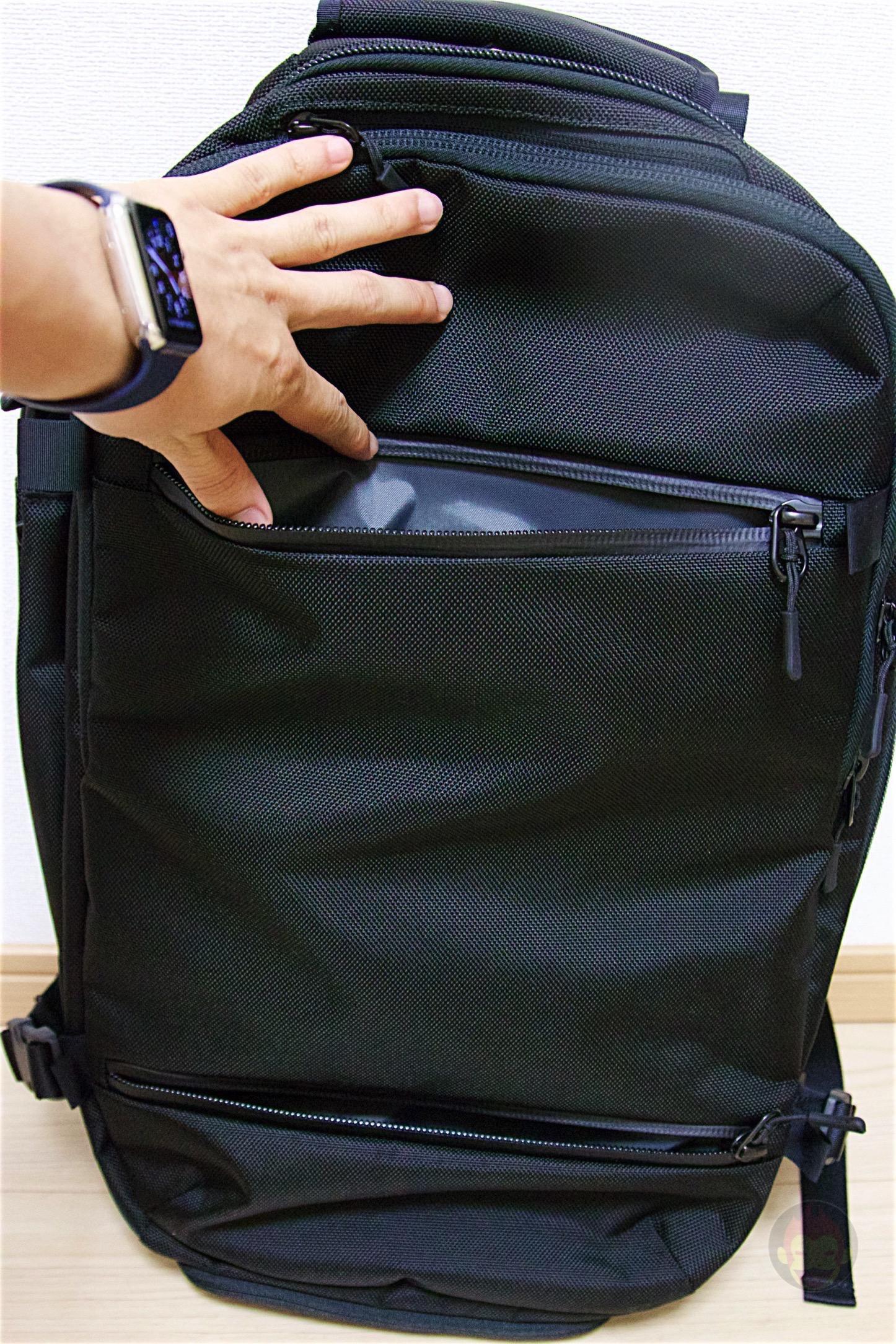 Aer-Travel-BackPack-on-Kickstarter-17.jpg
