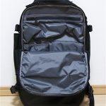 Aer-Travel-BackPack-on-Kickstarter-20.jpg
