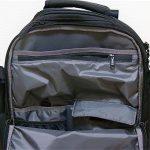 Aer-Travel-BackPack-on-Kickstarter-21.jpg
