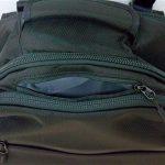 Aer-Travel-BackPack-on-Kickstarter-22.jpg