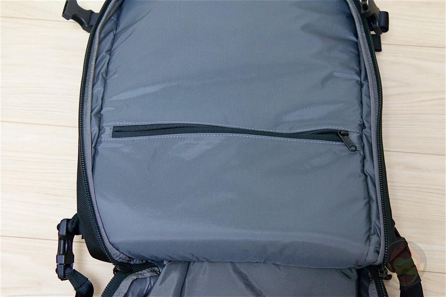 Aer-Travel-BackPack-on-Kickstarter-25.jpg