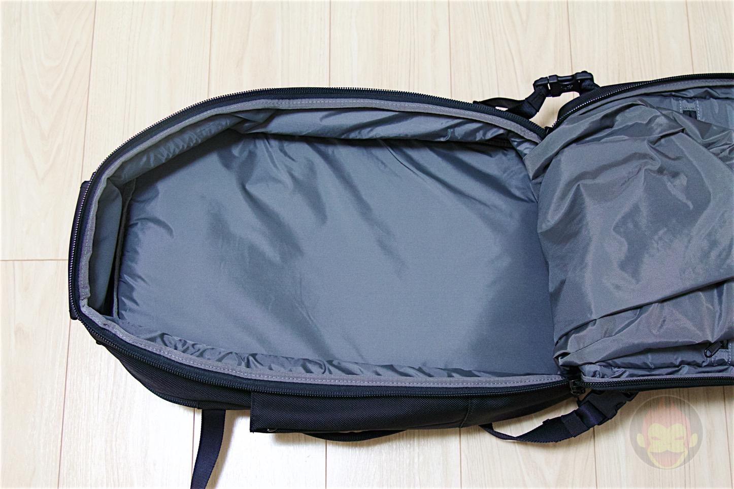 Aer-Travel-BackPack-on-Kickstarter-26.jpg