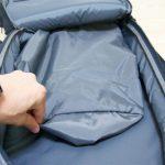 Aer-Travel-BackPack-on-Kickstarter-27.jpg