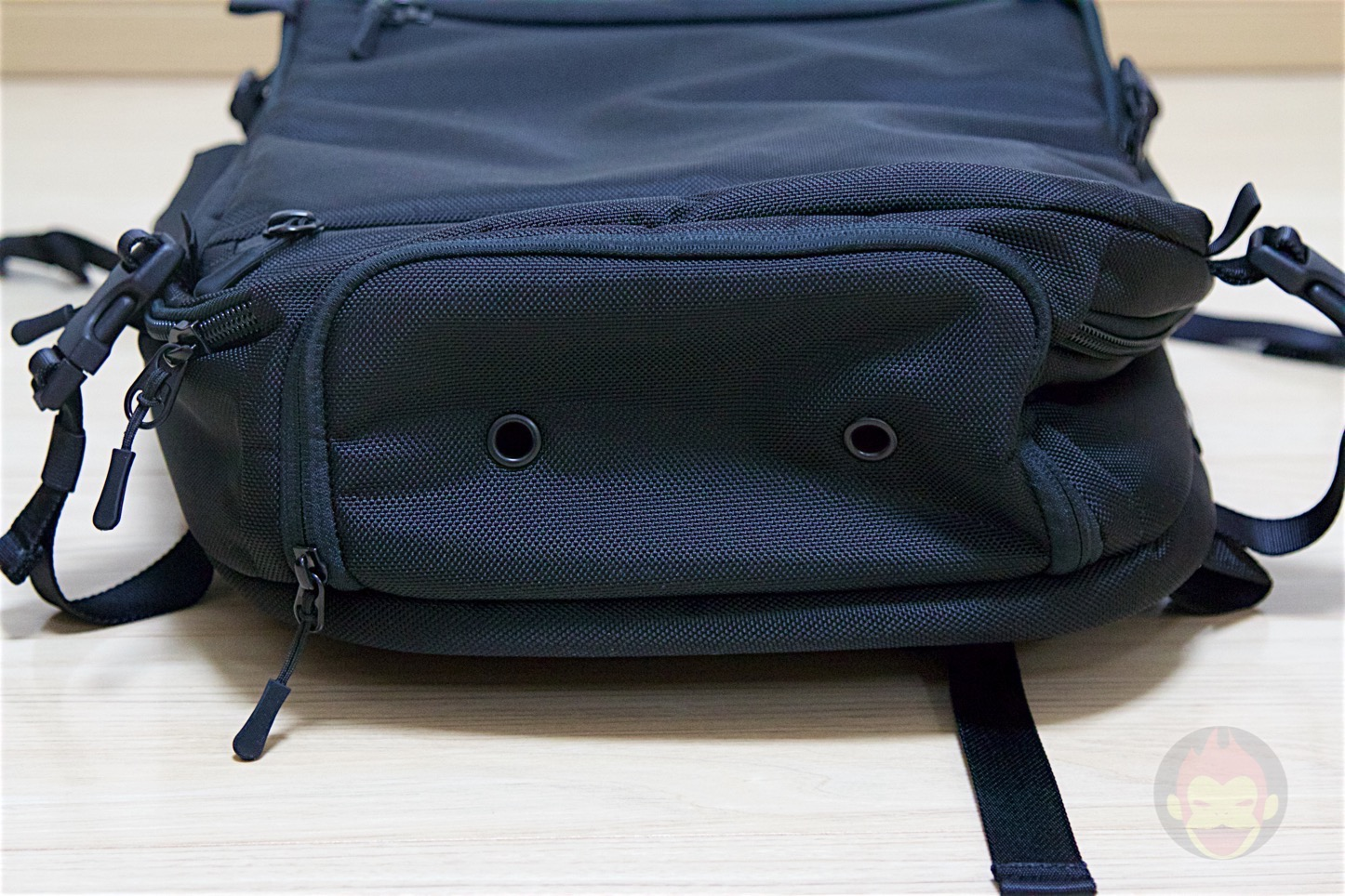 Aer-Travel-BackPack-on-Kickstarter-28.jpg