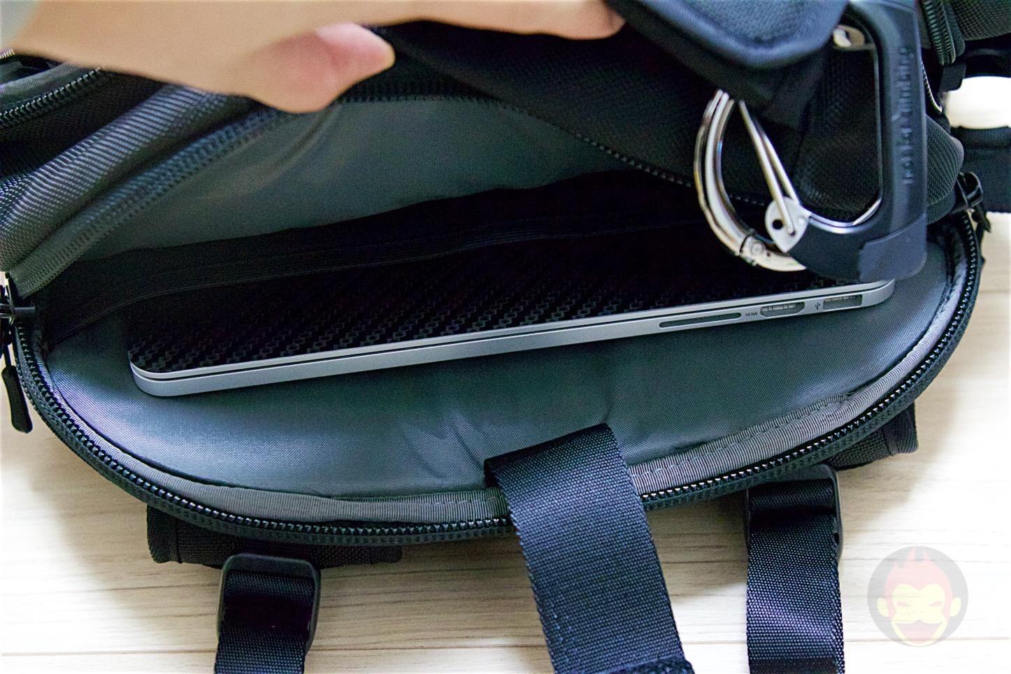 Aer-Travel-BackPack-on-Kickstarter-33.jpg