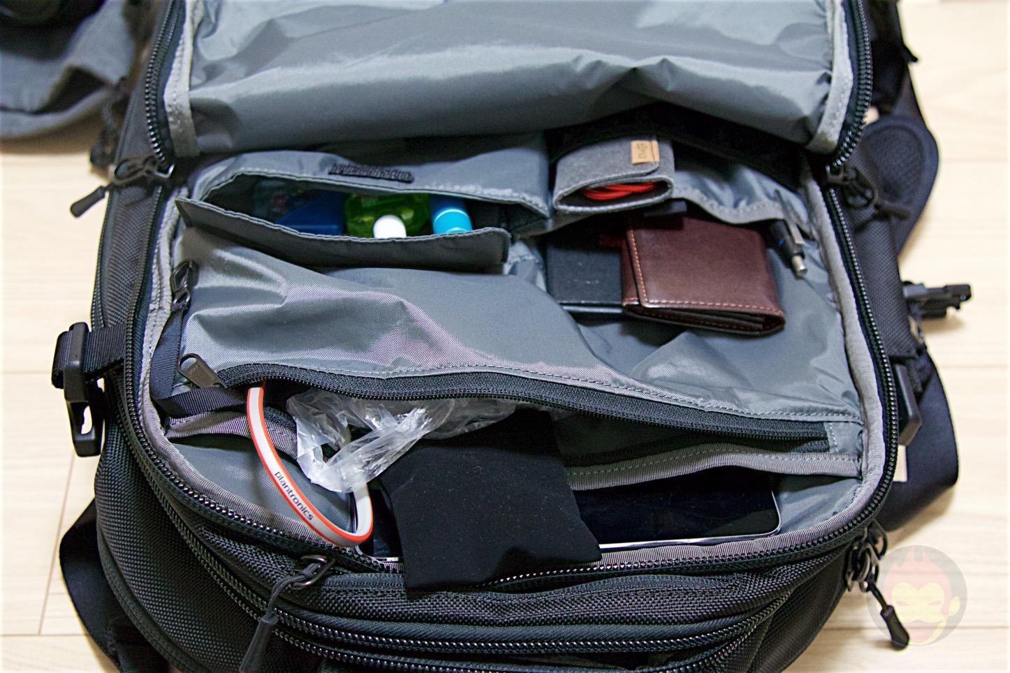 Aer-Travel-BackPack-on-Kickstarter-34.jpg