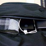 Aer-Travel-BackPack-on-Kickstarter-36.jpg