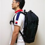 Aer-Travel-BackPack-on-Kickstarter-40.jpg