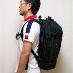 Aer-Travel-BackPack-on-Kickstarter-40.jpg