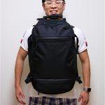 Aer-Travel-BackPack-on-Kickstarter-41.jpg