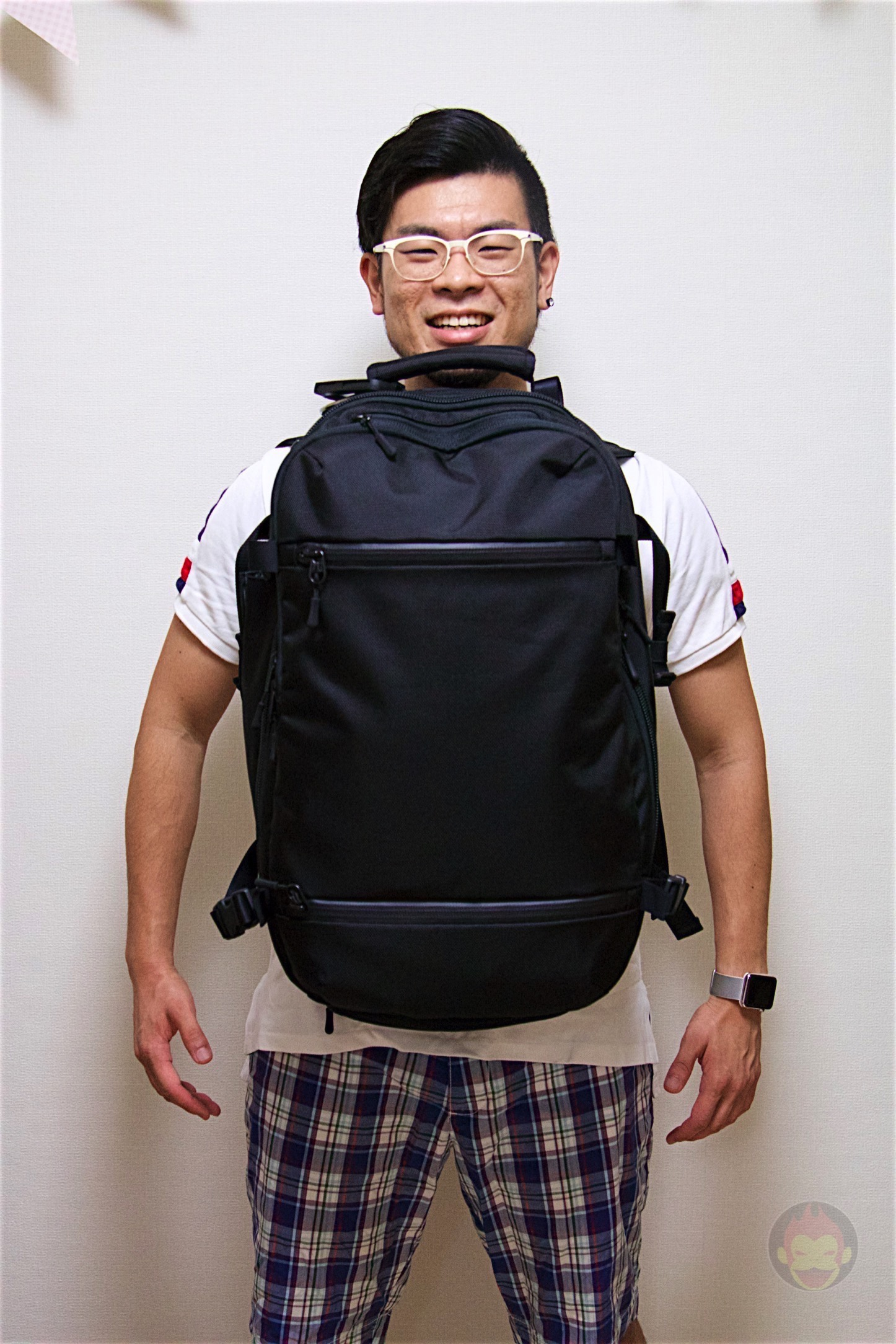 Aer-Travel-BackPack-on-Kickstarter-41.jpg