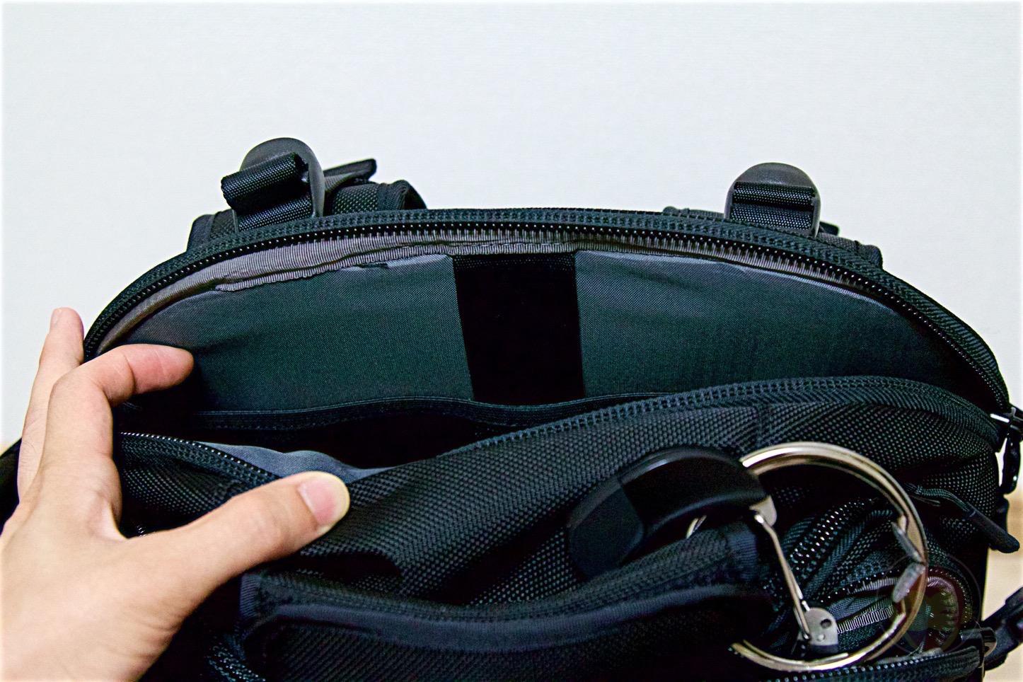 Aer-Travel-Pack-PC-Sleave-01.jpg
