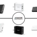 Anker-Battery-Sale-20160612.png