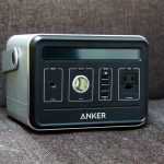Anker-PowerHouse-Review-10.jpg