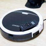 Anker-RoboVac-10-13.jpg