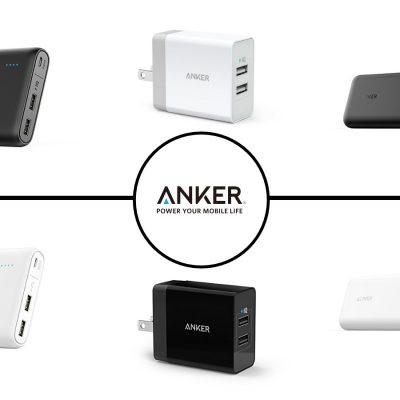 Anker-Sale-Battery-20160612