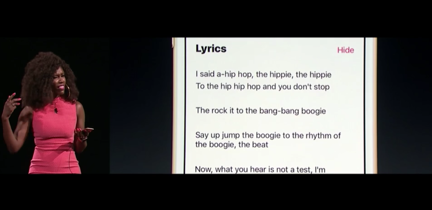 Apple-Music-Presenter-wwdc2016
