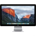 Apple-Thunderbolt-Display.jpg