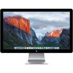 Apple-Thunderbolt-Display.jpg