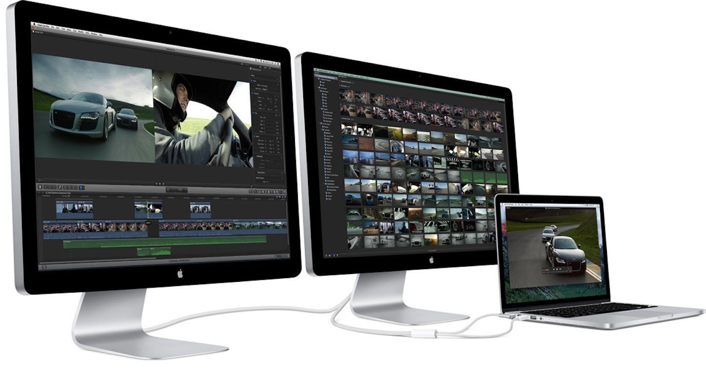 Apple-Thunderbolt-Display-With-GPU.jpg