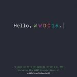 Apple-WWDC-2016-Live-Keynote.png