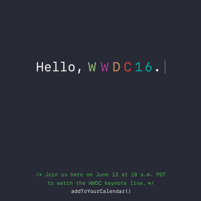 Apple-WWDC-2016-Live-Keynote.png