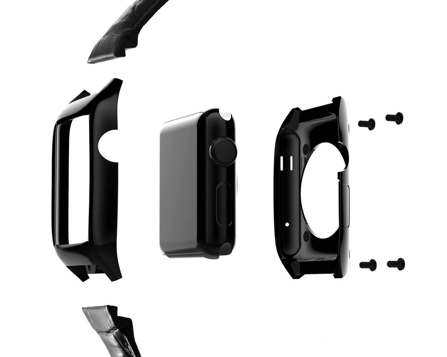 Apple-Watch-Parts.JPG