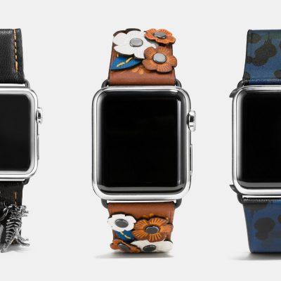 Apple-Watch-Straps-by-COACH.jpg