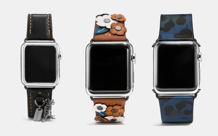 Apple-Watch-Straps-by-COACH.jpg