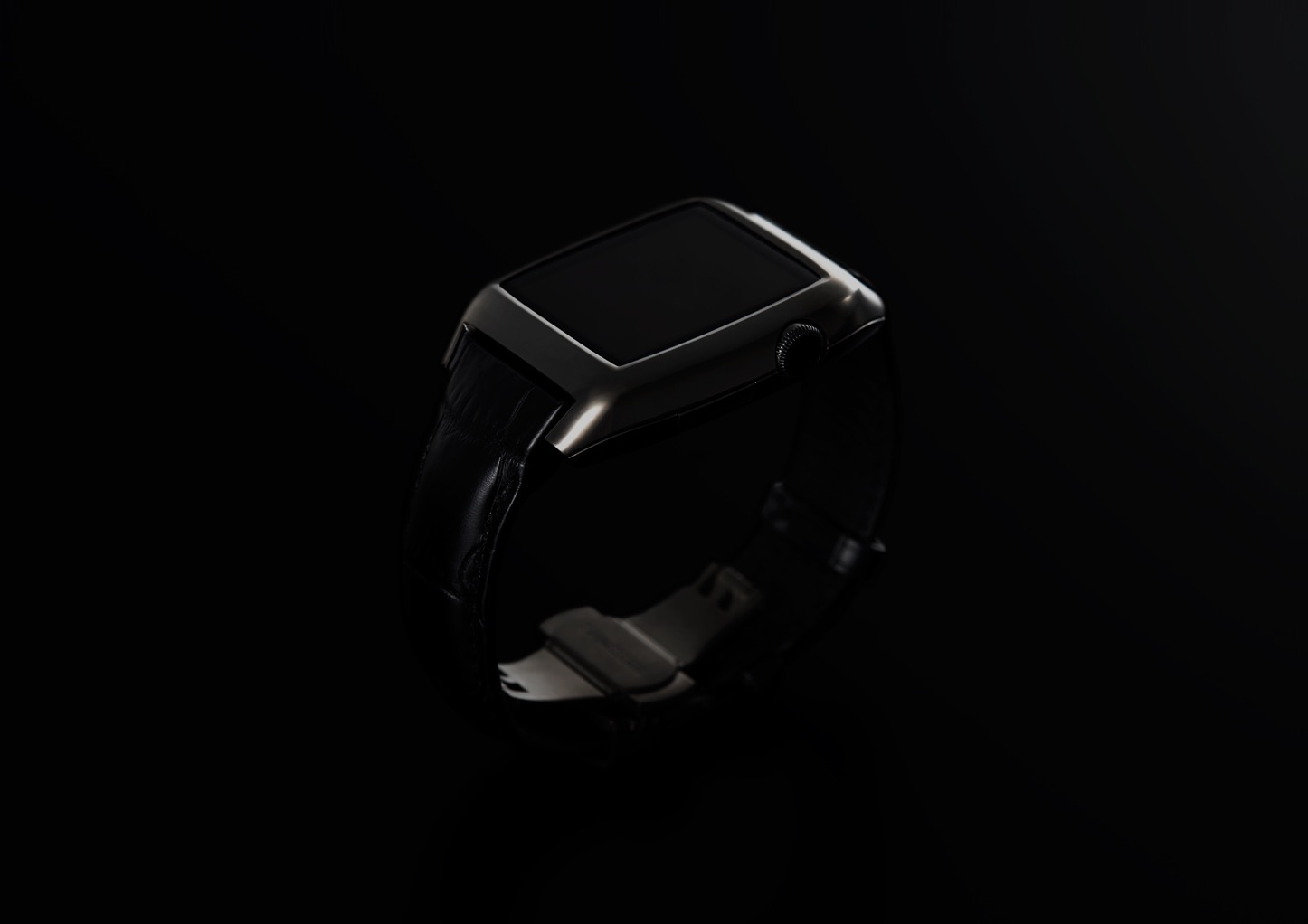 Apple Watch The Watch by SQUAIR