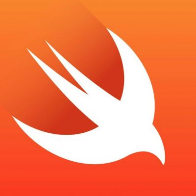 Apple-swift.jpg