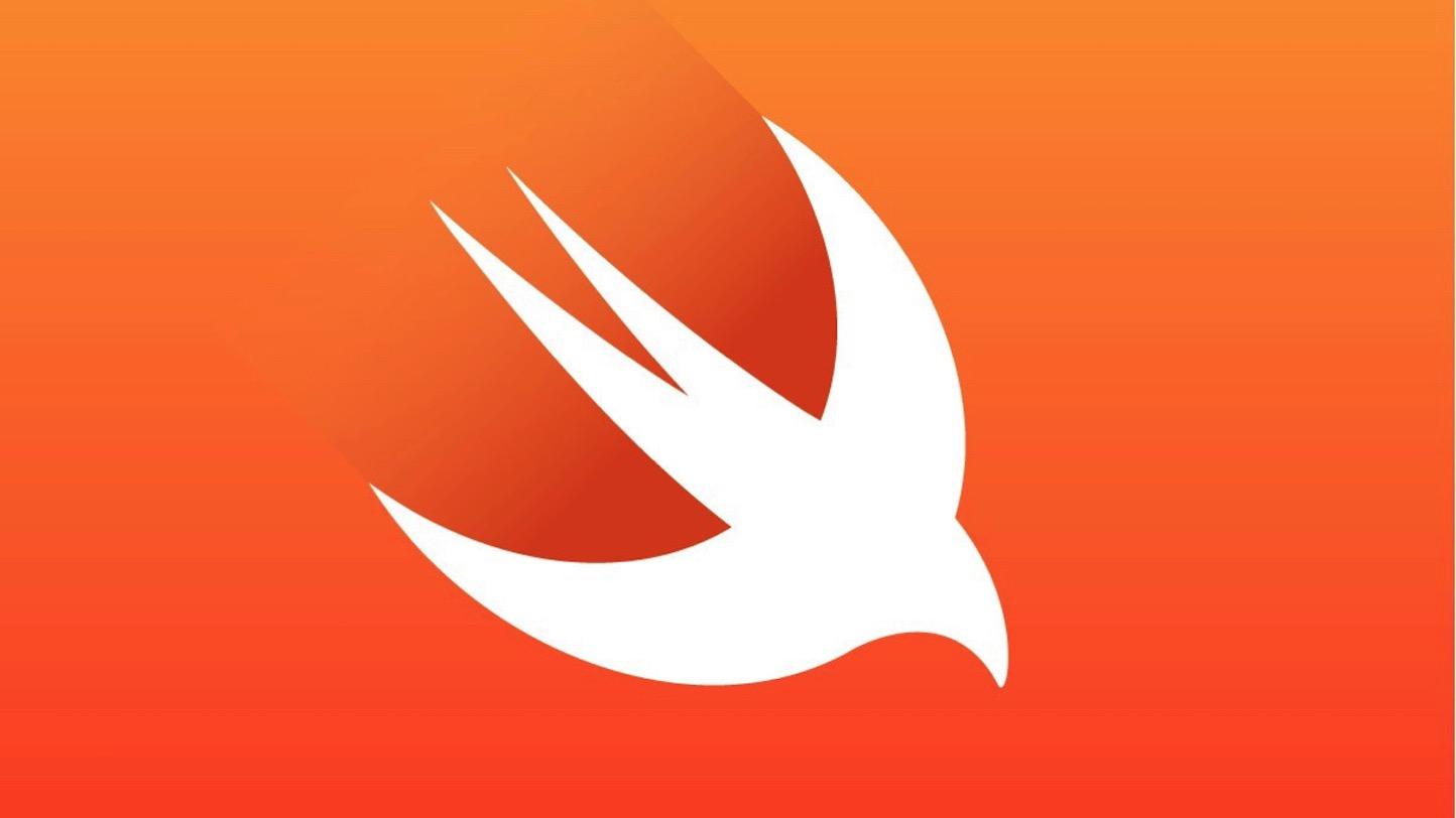 Apple-swift.jpg