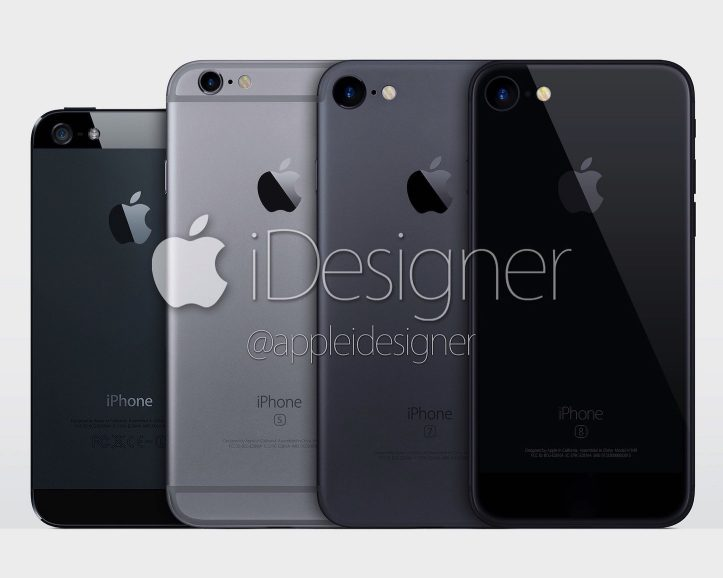 AppleDesigner-New-iPhone7-Color.jpg