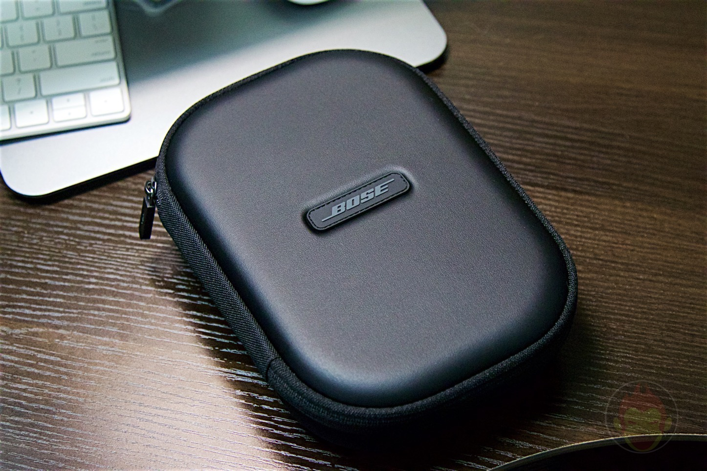 Bose-Quiet-Comfort35-01.jpg