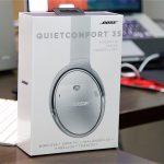 Bose-Quiet-Comfort35-02.jpg